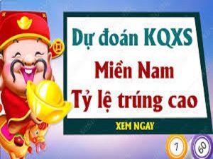 Soi cầu KQXSMN ngày 19/09 chính xác 100% từ các chuyên gia