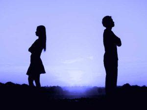 Mơ thấy người yêu cũ là điềm báo gì - Đánh con đề nào an toàn?