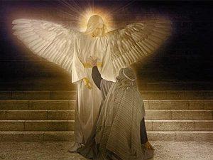 Mơ thấy người chết sống lại là dự cảm gì, đánh con đề bao nhiêu?