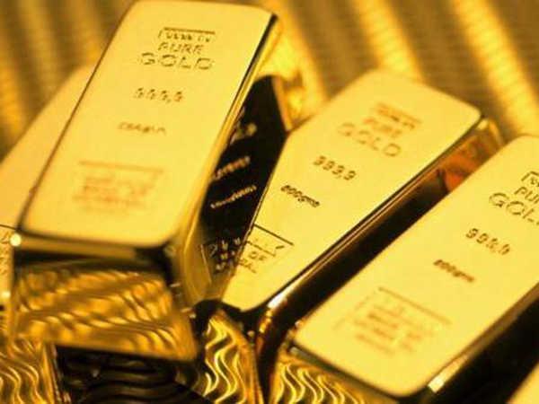 Mơ thấy vàng đánh con gì chắc ăn, điềm báo dữ hay lành?