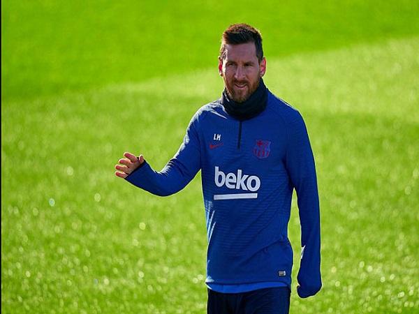 La-Liga-tam-nghi-Barcelona-tu-cach-ly-Messi-dang-lam-gi-va-o-dau