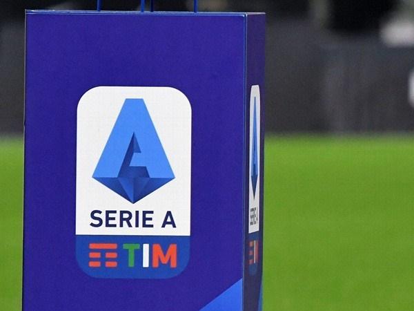 Bóng đá quốc tế sáng 27/3: Serie A có thể chơi cả trong tháng 7 và 8