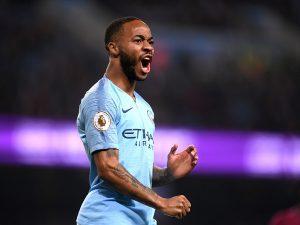 """Bóng đá Anh sáng 1/4: Người đại diện của Sterling """"thả thính"""" Liverpool"""