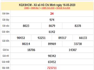ket-qua-xo-so-HCM-ngay-16-5-2020-min