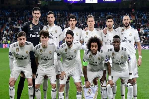 Đội bóng đá vô địch Châu Âu nhiều nhất