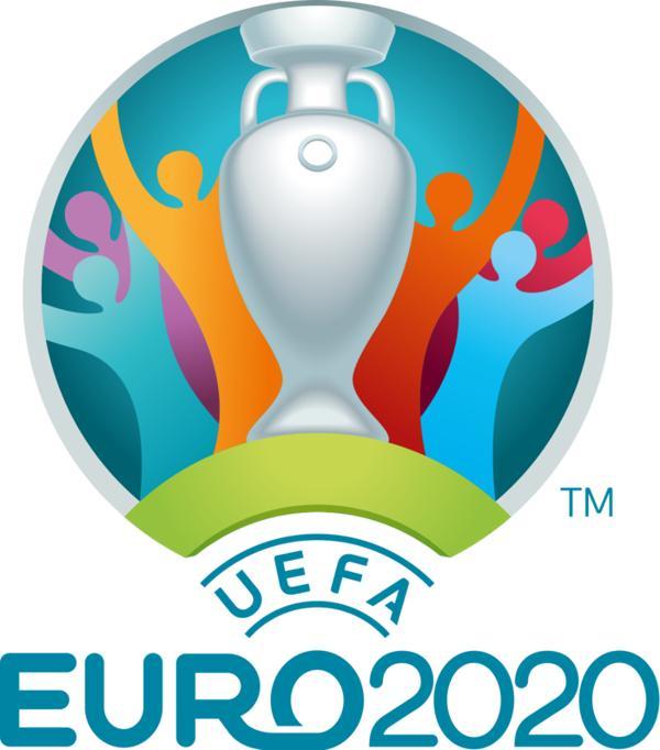 Euro Cup 2020 đã bị hoãn lại