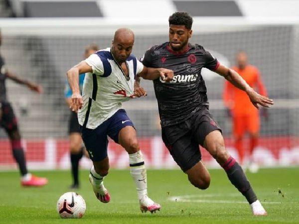 Nhận định bóng đá Tottenham vs Birmingham, 21h00 ngày 29/8