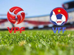VFF và VPF là gì ?