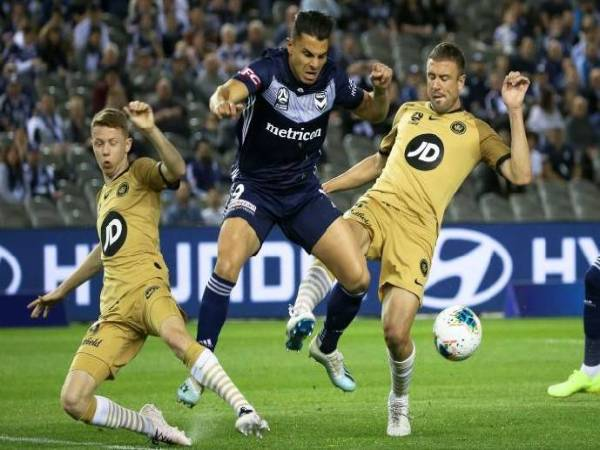 du-doan-western-united-vs-melbourne-victory-15h10-ngay-27-2