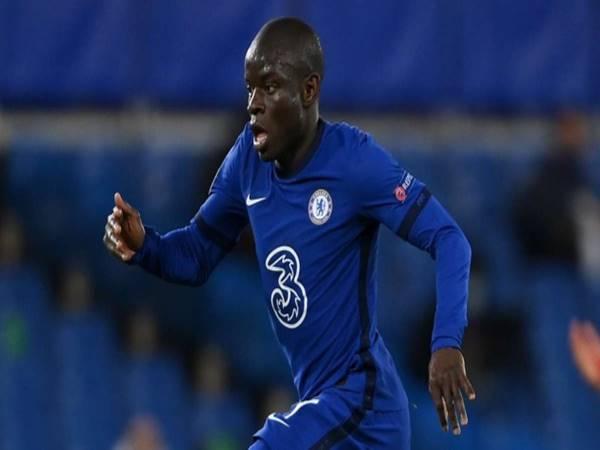 """Bóng đá Anh sáng 18/3: Tuchel ca ngợi """"quái thú"""" của Chelsea"""