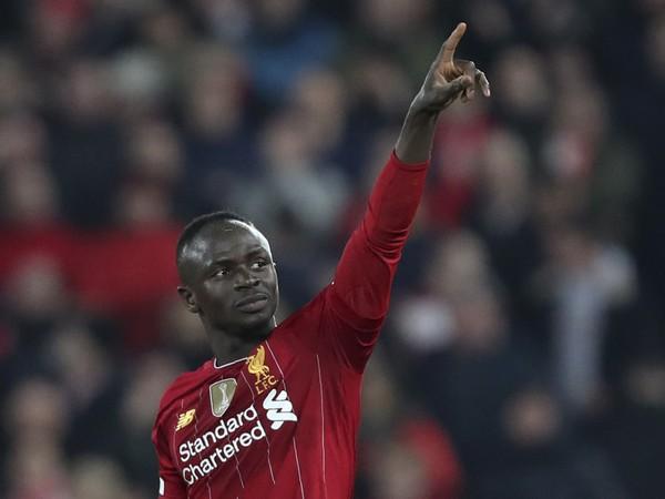 Chuyển nhượng bóng đá quốc tế 27/3: Mane chốt tương lai ở Liverpool