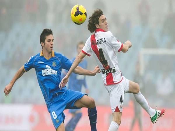 Nhận định trận đấu Vallecano vs Zaragoza (3h00 ngày 13/3)