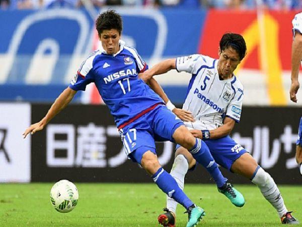 Nhận định kèo Consadole Sapporo vs Sagan Tosu, 17h00 ngày 26/5