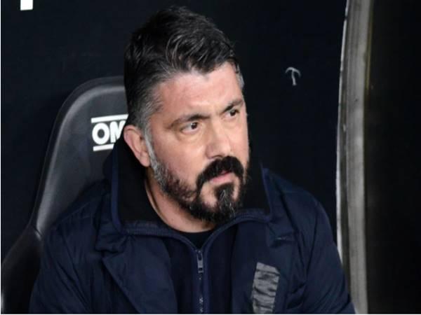 Bóng đá Quốc tế tối 17/6: Gattuso chia tay Fiorentina