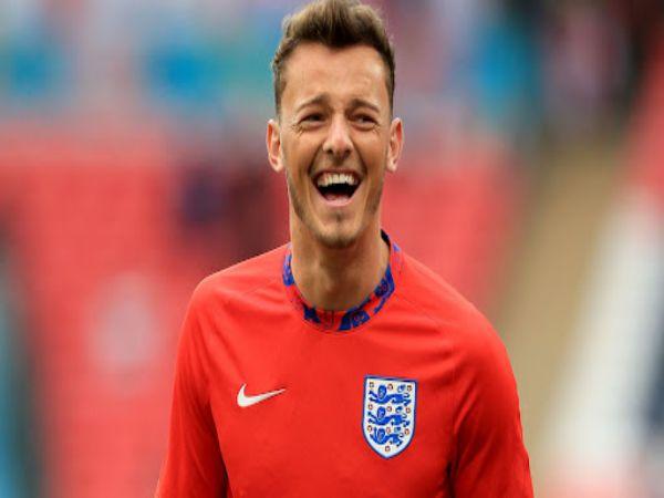 Bóng đá Anh trưa 26/7: Arsenal sắp đón tân binh chất lượng