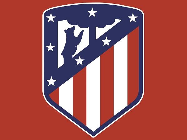 Logo Atletico Madrid - Tìm hiểu ý nghĩa logo Atletico Madrid