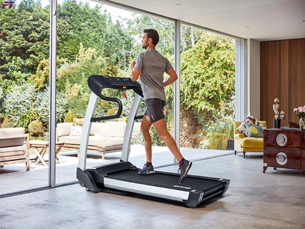 Nguyên tắc tập gym giảm cân nam bắt buộc cần tuân thủ
