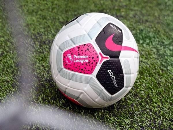 Trọng lượng quả bóng đá là bao nhiêu bạn biết chưa