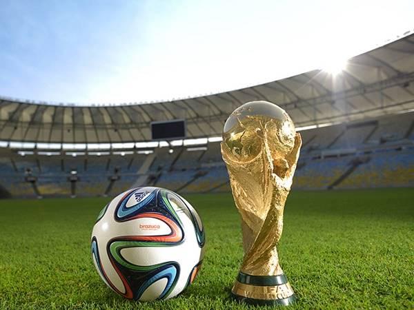 World Cup mấy năm 1 lần? Những điều cần biết về giải World Cup